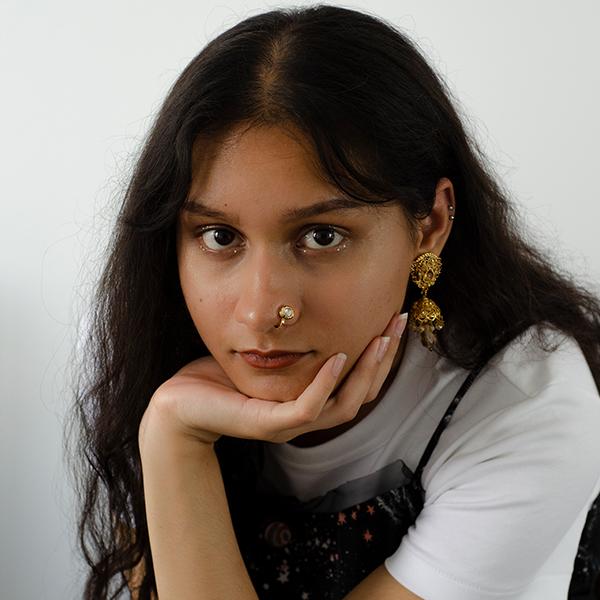 Safia Sheikh