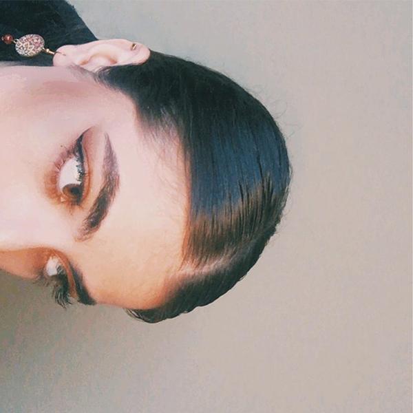 Helia Abbaszadeh